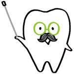歯ぐき下がりは年齢のせい?